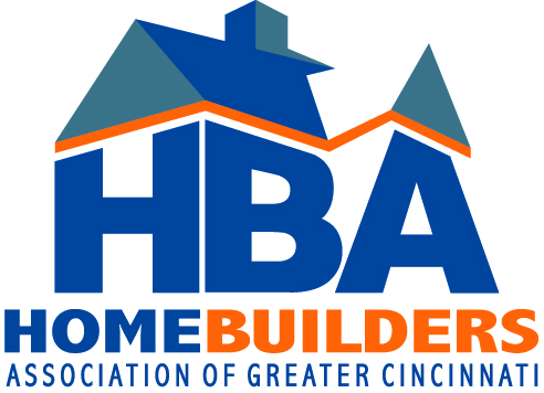 Home Builders Association of Greater Cincinnati
